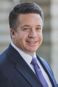 Brandon S. Neuman