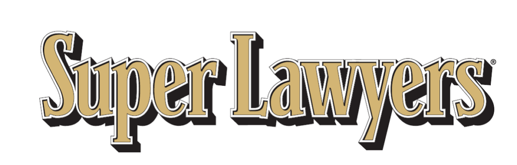 Super-Lawyers-Logo-1024x327